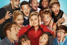 Television's Glee at the Marjorie Luke Theatre