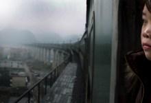 Last Train Home Returns to S.B.