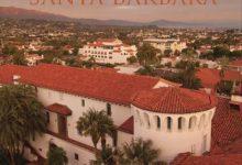 Santa Barbara Book-Signing