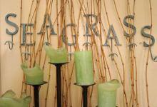 Sjerven Sells Seagrass