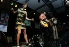 2010 Arts Highlights