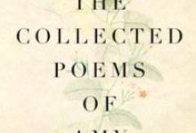 Poetry Picks for the Holidays