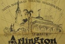 3 Reasons to Celebrate the Arlington's 80th Birthday