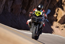 Ducati of Santa Barbara Owner Wins Major Race