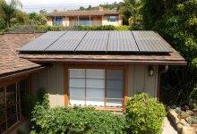 Solarize Santa Barbara Extended