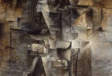 Picasso and Braque at the SBMA