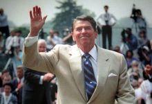 Bring Back Reagan Economics