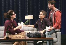Next Fall at Geffen Playhouse