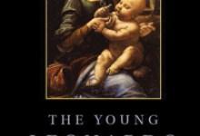 Larry Feinberg's The Young Leonardo