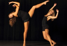 Three Can't-Miss Dance Concerts
