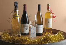 Gifts Your Wino Will Love
