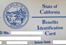 Save Medi-Cal