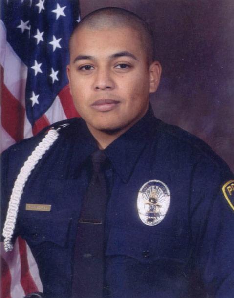 Lawsuit Filed Against Santa Maria, Police, Family of Albert