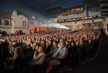 SBIFF 2012 Mid-fest Report