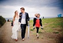 The Best Worst Wedding Ever
