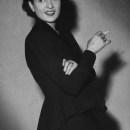 Gerda Ursula Zinn (Ambika): 1913-2012