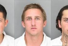 Mesa Stabbing Suspects Strike Plea Deals