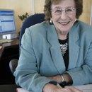 Naomi Schwartz: 1934-2012