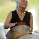 Sadnah Lembo: 1939-2012