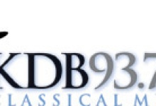 KDB Reports: A Musical Twist on Dickens