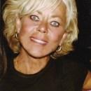 Vickie Marie Wasilko: 1951-2012