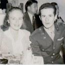 "Elizabeth D. ""Betsey"" Ryan: 1920-2012"