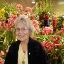 Victoria A. (Molly) Lopez: 1921-2012