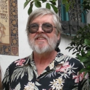 William Watson: 1948-2012