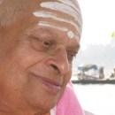 Swami Swahananda: 1921-2012