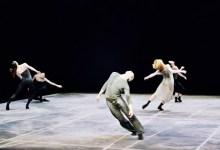 Shen Wei Dance Arts Comes to S.B. November 28