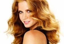 Amy Adams to Be Honored by Santa Barbara Film Festival