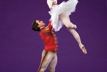 State Street Ballet Presents The Nutcracker