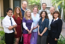 Integrative Medicine Center of Santa Barbara