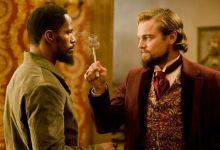 Leonardo DiCaprio to Receive Film Fest Award