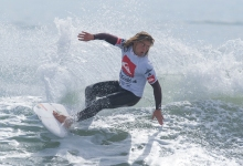 Rincon Classic Surf Contest Running This Weekend