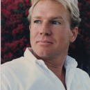 Owen Woollis: 1951-2013