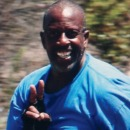 Fred 'Squally' Garrett Jr.: 1963-2013