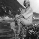Vaughn E. Greditzer: 1920-2013