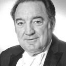 Glenn Adwin Montague: 1927-2013