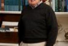 Bob Adams and Bill MacKinnon Join Casa Dorinda's Governing Board