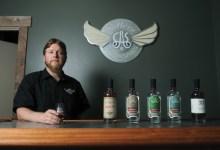 Let Ian Cutler Sell Booze?
