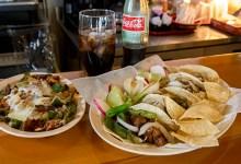 Fiesta-Worthy Tacos, All Year Long