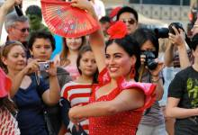 Flamenco Wars Leave Students Out of Luck
