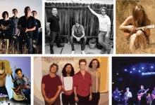 Meet the Downtown Sound Final Six