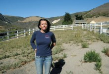 Conservationist's Lompoc Land Deal Goes Awry