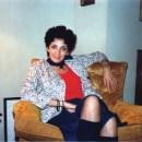 Arnita Matthews: 1941 – 2013
