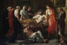 Delacroix: The Painter of Modern History