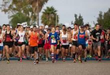 Elisa Karhu Shatters Women's Marathon Record