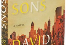Review: David Gilbert's & Sons