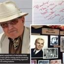 Cork Millner: 1931-2013